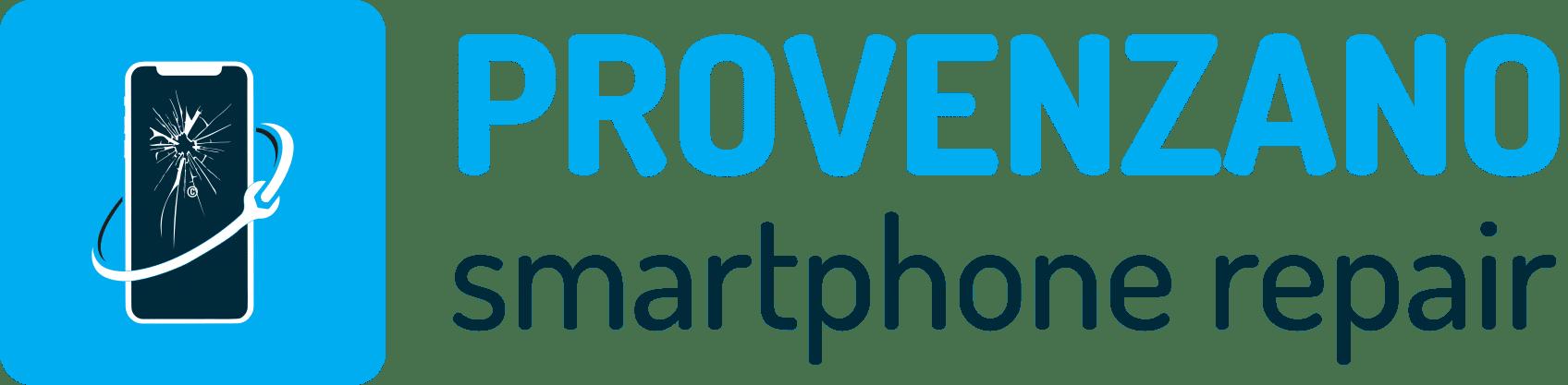 Provenzano Smartphone Repair