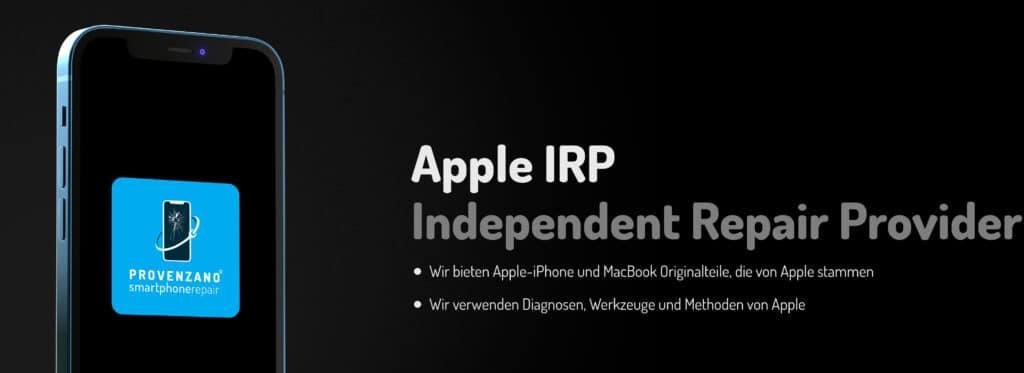 Apple IRP